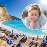 Svađa srpskih turista zbog LEŽALJKI na plažama u Grčkoj: Problem su DECA, usledila je lavina komentara