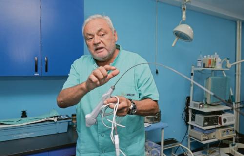 Kamen proradi na VRUĆINI! Srpski doktor apeluje: Poseban režim tokom paklenih dana, jedna stvar KLJUČNA