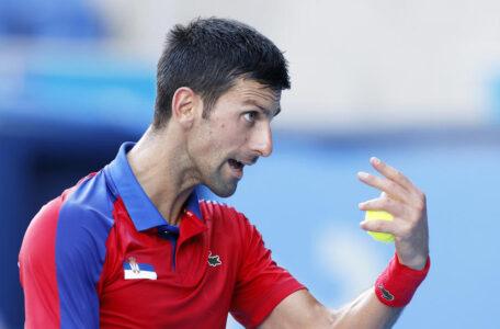 """""""Nadal i Federer su Majka Tereza i Dalaj Lama za Novaka"""": Reči Amerikanke odjekuju u teniskom svetu!"""