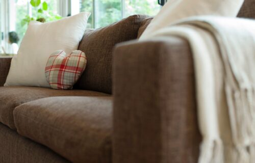 Ne možete da PRONAĐETE ono što vam treba: Pet znakova koji pokazuju da imate PREVIŠE stvari u kući