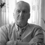 Preminuo čovek koji je otkrio JEZIVE detalje o SMRTI Miloševića: Do kraja tvrdio da je ovo prava ISTINA