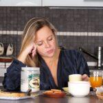 Oprez: OVIH šest namirnica ne smete konzumirati u PRETERANIM količinama jer mogu ugroziti zdravlje