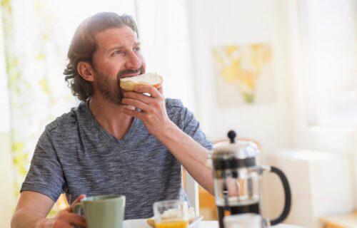 Brže i lakše: Ako želite da izgubite kilograme, OVIH šest namirnica treba da se nađu na vašem JELOVNIKU