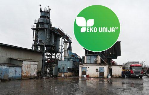 """Veliki USPEH srpske kompanije: """"Ekounija SN"""" preuzima Centar za reciklažu u Železniku"""