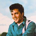 Nikada zaboravljena najveća SRAMOTA kralja popa: Elvis je izašao OPIJEN drogom na scenu i uradio ovo!