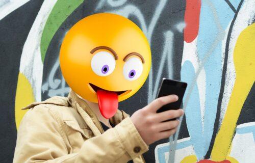 Novi emotikoni stižu na Android, iPhone i Windows: Jedan izaziva posebnu pažnju korisnika (FOTO)