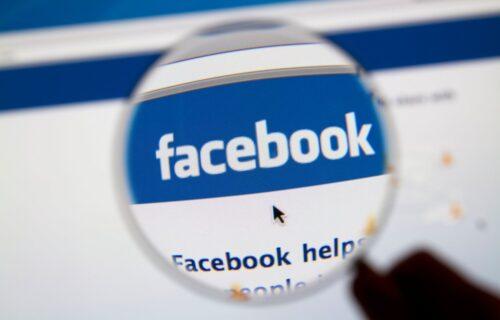 Facebook trikovi: Kako proveriti šta nepoznati ljudi VIDE na vašem profilu