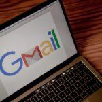 Gmail dobija NOVU funkciju: Kada saznate o čemu je reč možda ODUSTANETE od mejlova (FOTO)