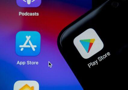 Google zabranio još 150 aplikacija! Morate ih ODMAH obrisati s telefona jer prave štetu