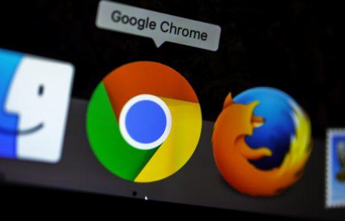 Odmah ažurirajte Google Chrome! Otkrivena NOVA PRETNJA za dve milijarde korisnika