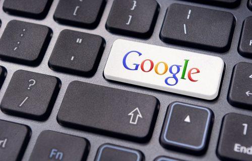 Mislite da čitav svet vidi ISTE rezultate Google pretrage? Odgovor će vas iznenaditi (VIDEO)