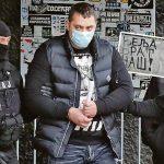 """""""Biće označeni kao deca KOLJAČA"""": Otkriveno zašto je Veljina trudna žena POBEGLA u Grčku"""