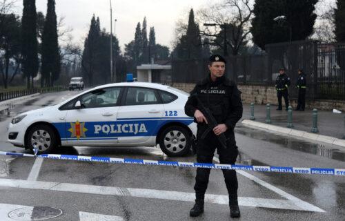 Rasvetljena likvidacija Momčila Đurišića: Albanci se nalaze u bekstvu, policija sumnja da je ovo MOTIV