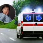 Kako je moguće da dete od 16 godina samo padne i UMRE? Kardiolog otkrio koja GREŠKA je kobna