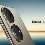 Serija P50 čeka premijeru: Najmoćniji Huawei telefon biće dostupan globalno (VIDEO)