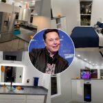 Treći NAJBOGATIJI čovek na svetu a živi u PRIKOLICI: Elon Mask sve prodaje samo da ode na Mars (VIDEO)