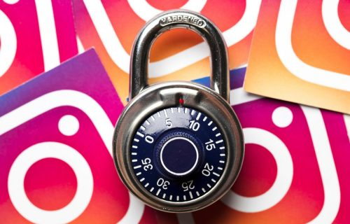 Da li je vaš Instagram nalog hakovan? Novi sistem odmah šalje upozorenje