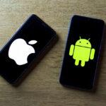 Nova Google aplikacija MAMI iPhone korisnike: Možda poželite da se PREBACITE na Android