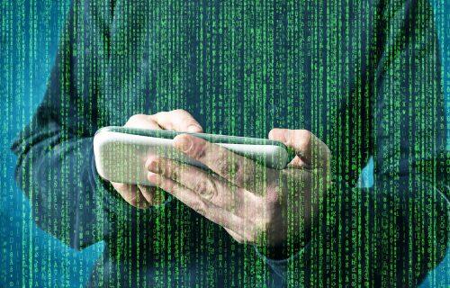 Androidi na meti VELIKE prevare: Evo šta možete učiniti da je izbegnete