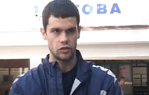 JEZIVO: Podneta krivična prijava protiv brata Miloša Teodosića zbog silovanja!