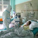Doktor o slučaju smrti porodilje: Krivična odgovornost za one koji savetuju trudnice da se NE VAKCINIŠU