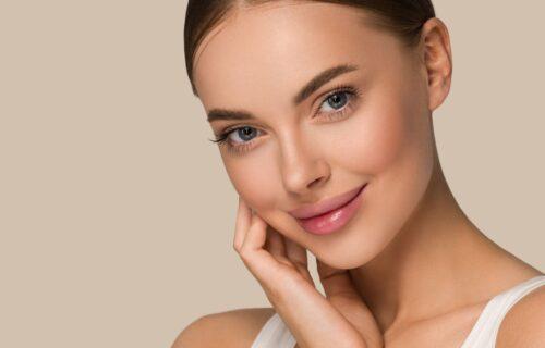 Izbegnite SKUPE tretmane u salonu i sami napravite masku: DOMAĆI botoks od samo tri sastojka (RECEPT)