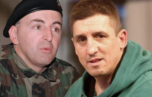 """""""Nazvao sam ga da mu to kažem"""": Kristijan Golubović otkrio zbog čega su UBILI Arkana, a ovo je RAZLOG"""