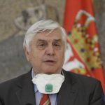 Dr Tiodorović o ZNAČAJU kovid propusnica: Evo kada možemo očekivati da dođe do njihovog EFEKTA