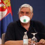 Dr Tiodorović otkrio KOJI ĐACI će od septembra ići normalno u školu: Uputio i važan apel svim građanima
