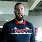 Ponovo iznenadio izborom: Miroslav Raduljica ima novi klub
