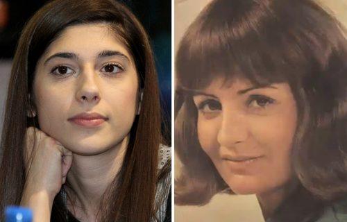 ONA tumači Lepu Lukić u filmu o Tomi Zdravkoviću: Odgovornost je OGROMNA, jer je žena živa i zdrava