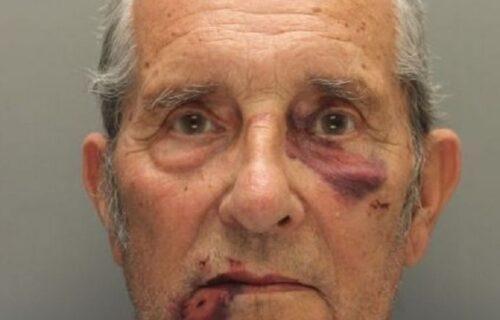 Penzioner dodirivao devojci međunožje, pa pretio: U sudnici je učinio je nešto što je mnogima SLEDILO KRV