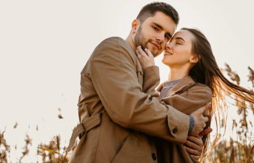 On se neće promeniti samo zbog vas: Zašto UPORNO ostajemo u vezi s emocionalno nedostupnim partnerom?