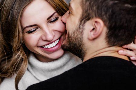 Neke stvari se nikada ne zaboravljaju: Tri stvari koje muškarac ZAUVEK pamti o ženi koju je VOLEO