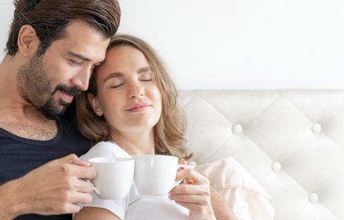 Budite ISKRENI s odgovorima: 10 pitanja koja otkrivaju da li ste zaista SREĆNI u braku