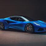 Kraj ere benzinaca: Lotus Emira menja TRI kultna modela, najavljuje revoluciju (VIDEO)