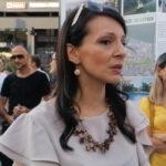 Đilasova Marinika: Ako je sud rekao da su Srbi počinili genocid, onda su ga počinili i tačka! (VIDEO)