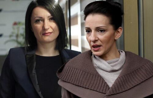 Vladanka Malović ODBRUSILA Mariniki: Dao bi ti i Velja Nevolja PORŠE, ali je trenutno zauzet!