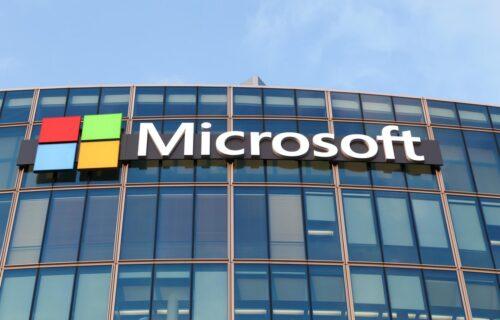 Microsoft UPOZORAVA korisnike: Odmah ažurirajte Windows, otkrivena je KRITIČNA ranjivost