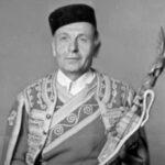 Preminuo Mirko Dobričanin: Poznati Srbin preminuo u 95. godini