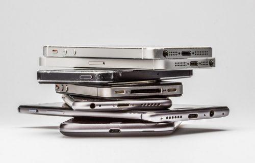 """""""Pametna"""" aplikacija otkriva TAJNU izdržljivosti vašeg telefona: Ne čekajte da je testirate!"""