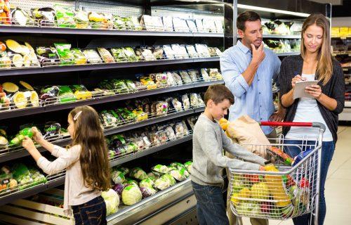 Obratite pažnju: Proizvodi koje NIKAKO ne bi trebalo da kupujete na sniženju, EVO i zašto