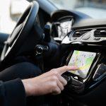 Test navigacija za automobile: Koje su najtačnije i najbolje za korišćenje?