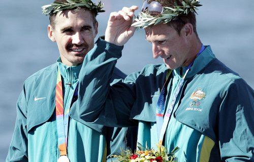 Dvostruki olimpijski šampion osuđen na 12 godina zatvora zbog šverca kokaina: Njegov brat dobio još više!