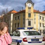 Predložen pritvor osumnjičenima za SILOVANJE devojke u Nišu: Evo kako su se BRANILI četvorica mladića