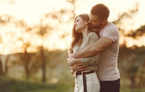Bolno, ali istinito: Šest znakova koji ukazuju da on ne želi da ima OZBILJNU vezu sa vama