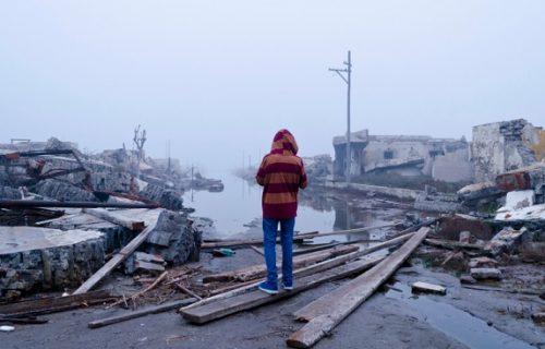 """Poplave su uvod u KATASTROFU, gradovi će """"PLIVATI"""" u vodi: Objavljena zastrašujuća vizija šta nas čeka"""
