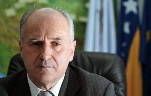 Incko PORAŽEN u Republici Srpskoj: Odluka visokog predstavnika NEĆE se primenjivati (VIDEO)