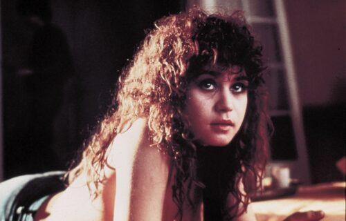 JEZIVA sudbina slavne glumice: Marija je pretrpela silovanje, pa pokušala sebi da ODUZME život (FOTO)