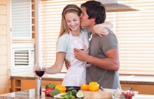 Sada ćete biti potpuno SIGURNI: 10 znakova koji pokazuju da ste i vi i vaš partner ZALJUBLJENI